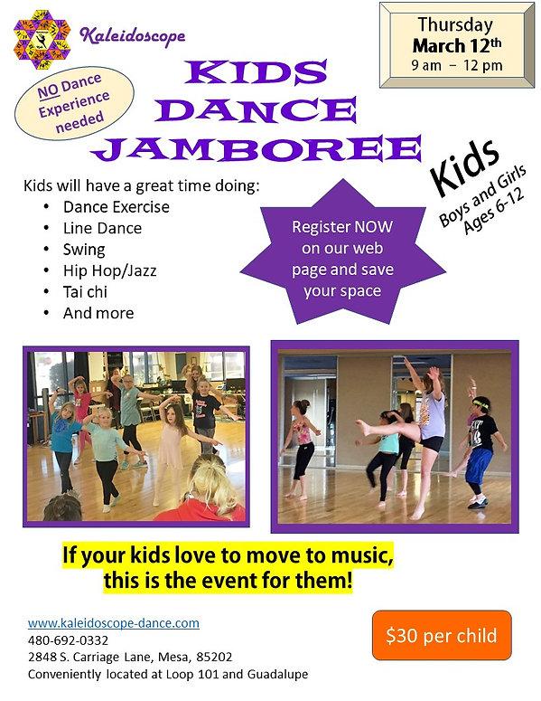 Sp 20 Dance Jamboree Flyer 1 page.jpg