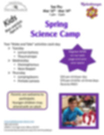 Spring 2019 Science Flyer.jpg
