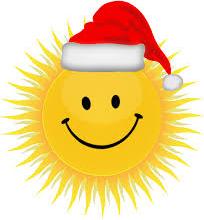 Christmas sun.png