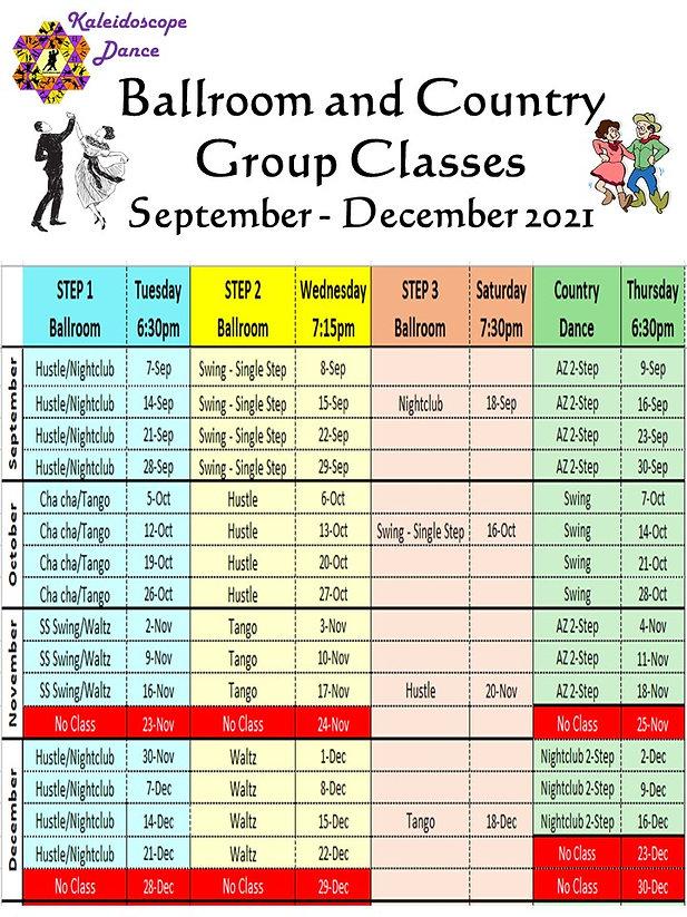 Weekly Ballroom Country Schedule (21 Sep - Decl).jpg
