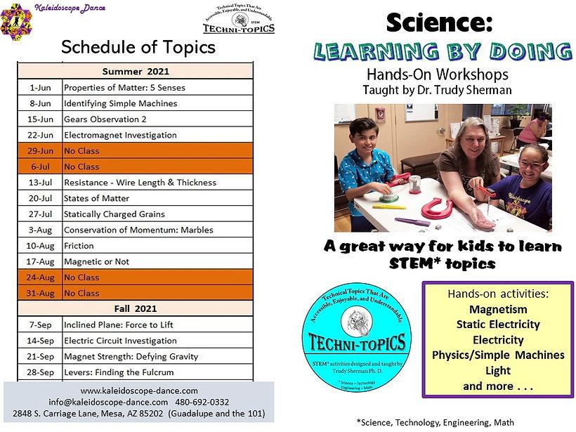 Science brochure (21-06-13) p1.jpg