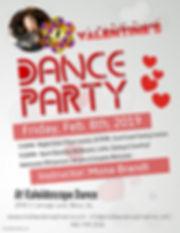 Valentines Dance Kaleidoscope Feb 2019.j