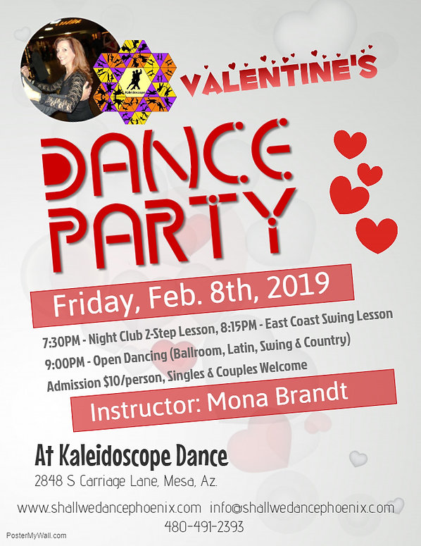 Valentines Dance Kaleidoscope Feb 2019.j