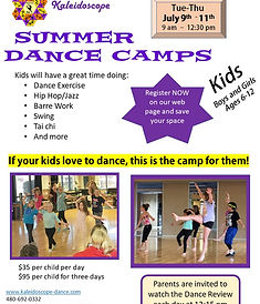 Summer 2019 Dance Flyer 1 page.jpg
