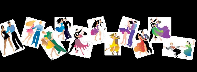 dances.png