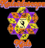 Kids Logo 21-8.png