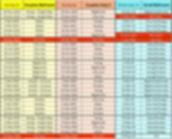 Ballroom Schedule (19-11).JPG