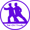 Tai Chi Trudy logo (20-9-25) 6409df 2.pn