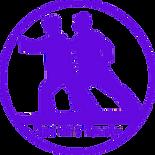 Tai Chi Trudy logo (20-9-25) 6409df 2.png
