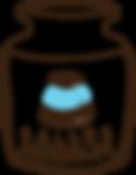 saldus_akmeneliai_logo2_transparent.png