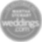Martha-Stewart-Weddings-Feature-Wedding-Contracts