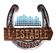 estable-logo_edited.png