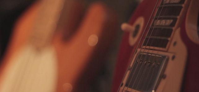 guitarres_edited_edited.jpg