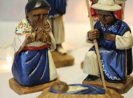 Nativity Markets
