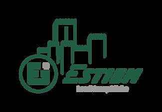 NEEGIUM ESTIEM LG - logo 01.png