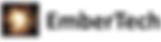 Ember Tech Logo