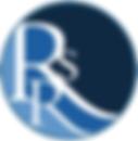 Rapids Rental & Supply Co., Inc. Wisconsin Rapids, WI