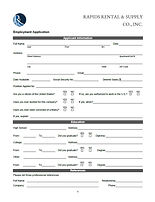 Employment Application.jpg