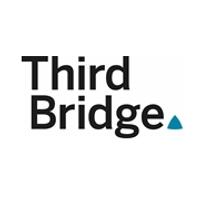 third-bridge-squarelogo-1514994307754.pn