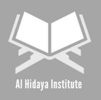 alhidaya logo.png