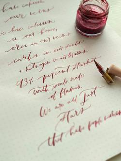 modern calligraphy poem.jpg
