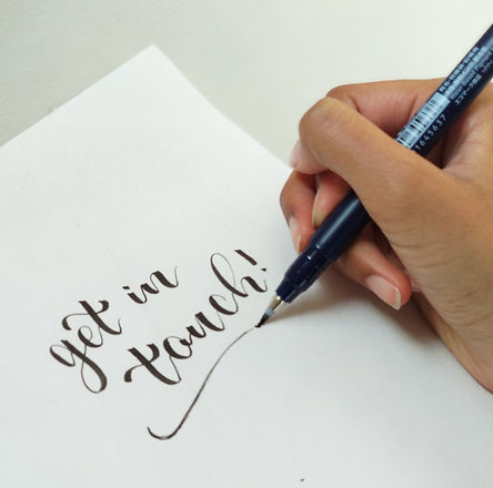 get in touch calligraphy.jpeg