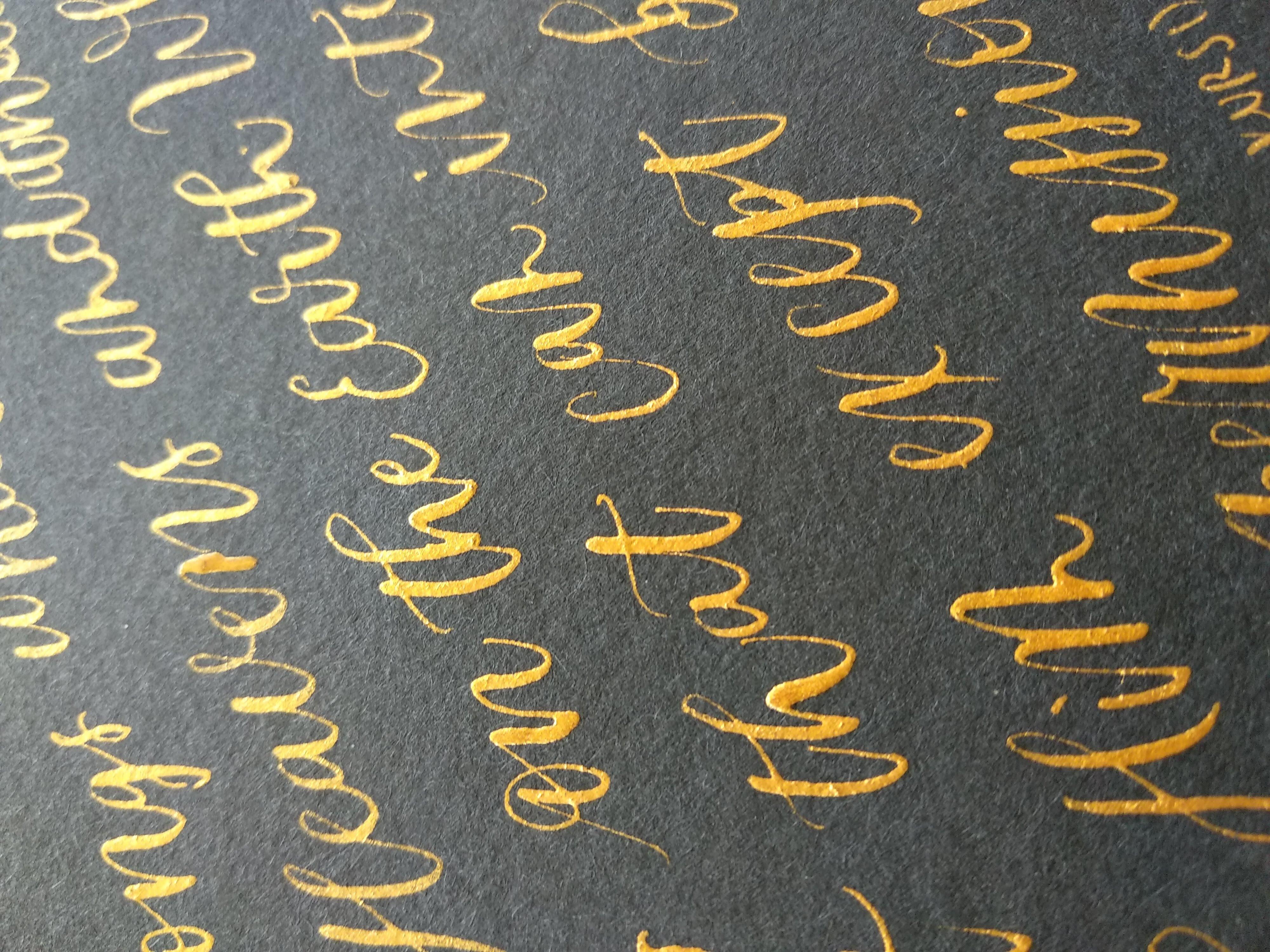 gold calligraphy ink.jpg