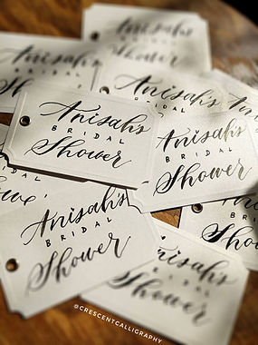 gift tags and place cards .jpeg