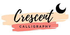CrescentCalligraphyLogo.png