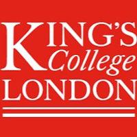 kcl logo_edited.jpg