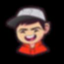 CharacterIconJohn_NoBg.png
