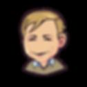 CharacterIconJohan_NoBg.png