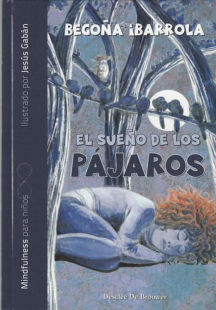 EL_SUEÑO_DE_LOS_PAJAROS.jpg