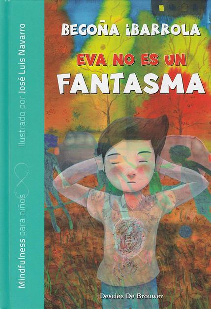 EVA NO ES UN FANTASMA.jpg