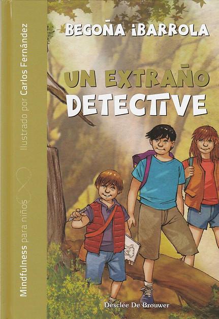UN_EXTRAÑO_DETECTIVE.jpg