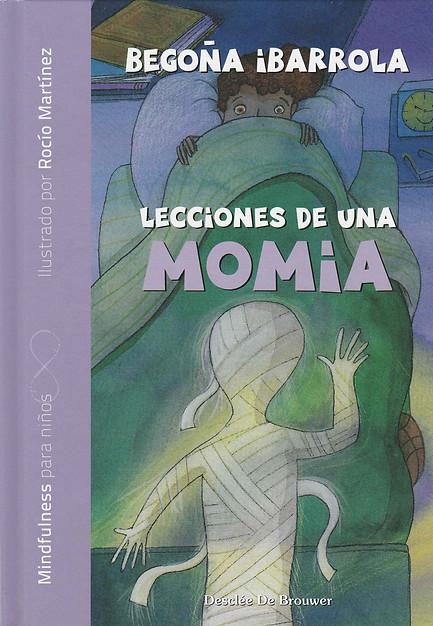 LECCIONES DE UNA MOMIA.jpg