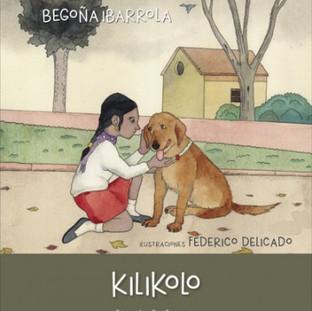 Kilikolo