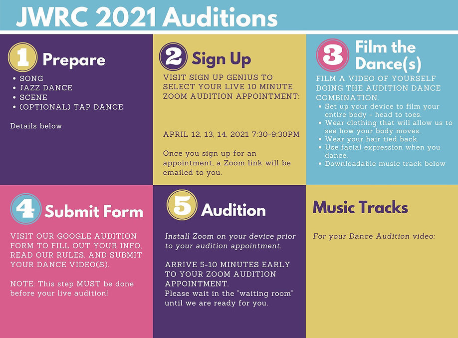 JWRC%20Audition%20Instructions%20-%20web