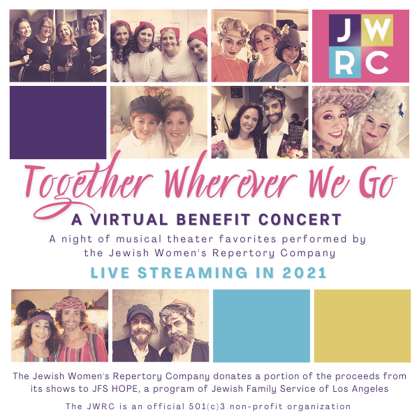 JWRC Virtual Benefit v1.png