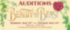 B&TB Auditions for website.jpg