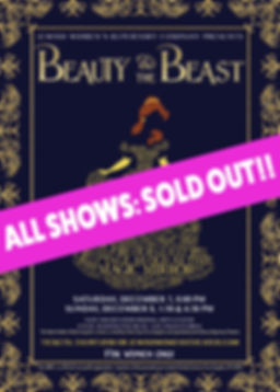 B&TB Postcard 5x7 WEB-SOLD OUT ALL SHOWS