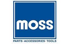 Moss Europe logo