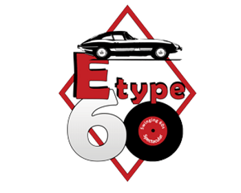 e60-logo-final-small.png