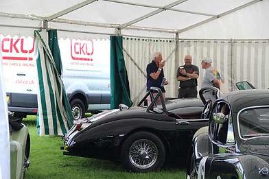 ckl-historic-cars.jpg