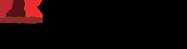 PK+Thornton+logo.png