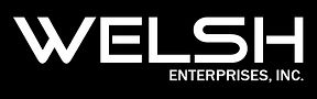 welsh-enterprises.jpg