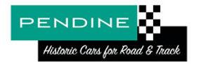pendine-logo.jpg