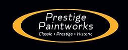 prestige-paintworks.jpg