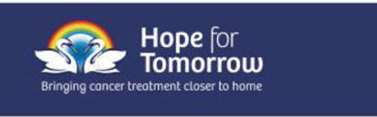 hope-for-tomorrow-logo.jpg