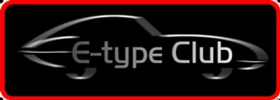 e-type-logo.png